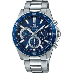 CEAS BARBATESC CASIO EDIFICE EFV-570D-2AVUEF