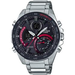 EDIFICE ECB-900DB-1AER BLUETOOTH SOLAR