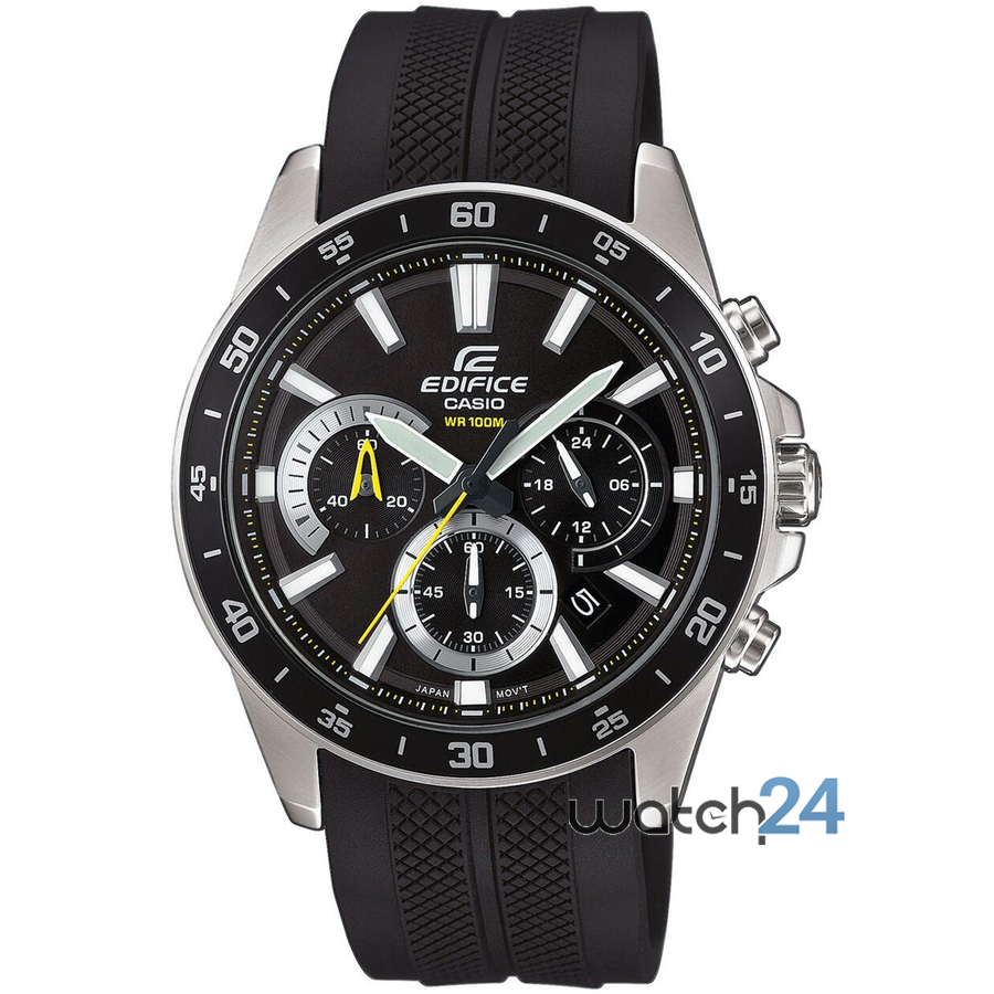 CEAS BARBATESC EDIFICE EFV-570P-1AVUEF