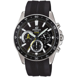 CEAS BARBATESC CASIO EDIFICE EFV-570P-1AVUEF