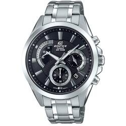 CEAS BARBATESC CASIO EDIFICE EFV-580D-1AVUEF