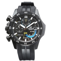 EDIFICE EFR-558BP-1AVUEF