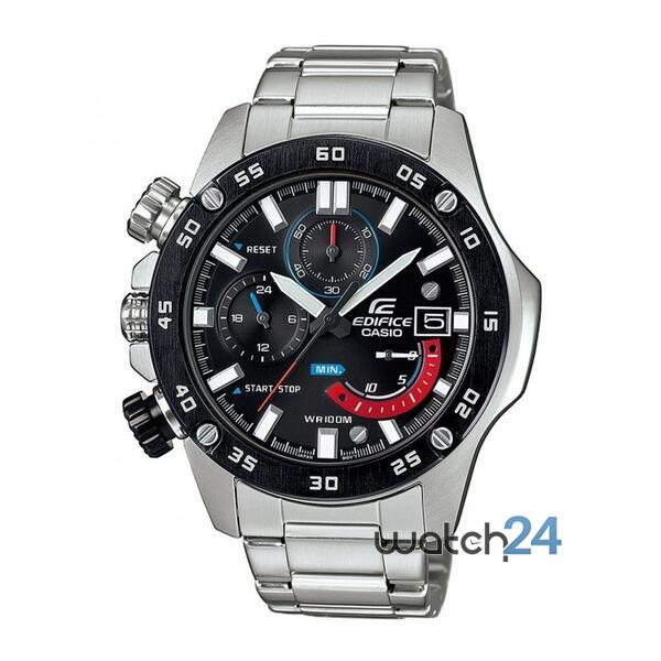 CEAS BARBATESC CASIO EDIFICE EFR-558DB-1AVUEF