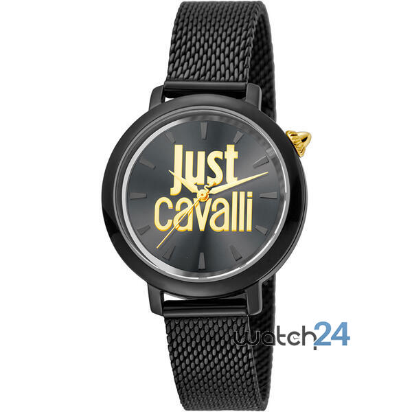 CEAS DAMA Just Cavalli JC1L007M0085