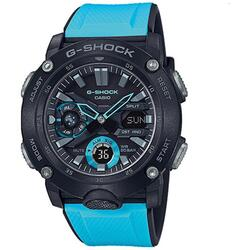 G-SHOCK CARBON CORE GUARD GA-2000-1A2ER