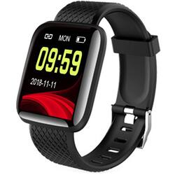 BRATARA FITNESS TIMETECH SMART7
