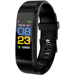 BRATARA FITNESS TIMETECH SMART12