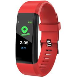 BRATARA FITNESS TIMETECH SMART13