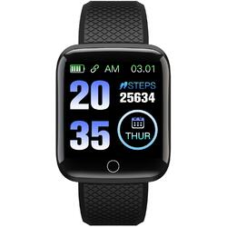 BRATARA FITNESS TIMETECH SMART14