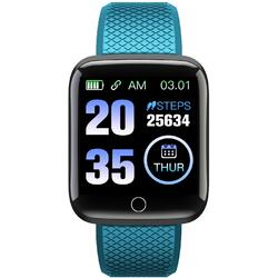 BRATARA FITNESS TIMETECH SMART10