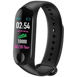 BRATARA FITNESS TIMETECH SMART15