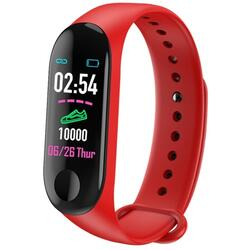 BRATARA FITNESS TIMETECH SMART5