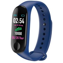 BRATARA FITNESS TIMETECH SMART16