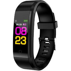 BRATARA FITNESS TIMETECH SMART19