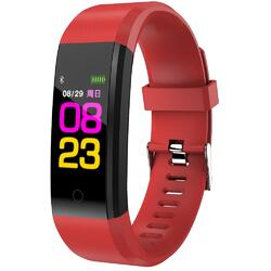 BRATARA FITNESS TIMETECH SMART18