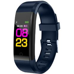 BRATARA FITNESS TIMETECH SMART17