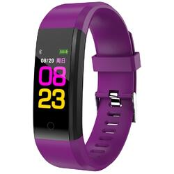 BRATARA FITNESS TIMETECH SMART21