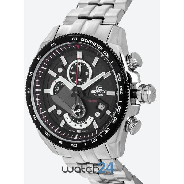 CEAS BARBATESC CASIO EDIFICE EFR-513SP-1AVEF