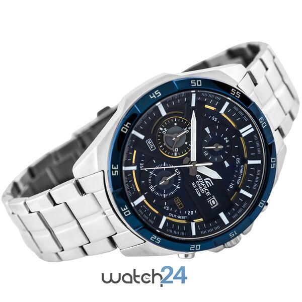 CEAS BARBATESC CASIO EDIFICE EFR-556DB-2AVUEF