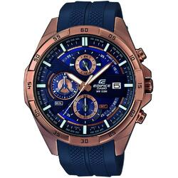 CEAS BARBATESC CASIO EDIFICE EFR-556PC-2AVUEF