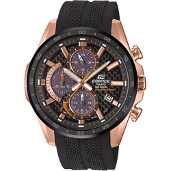 EDIFICE EQS-900PB-1AVUEF SOLAR