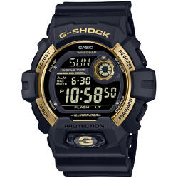 CEAS BARBATESC CASIO G-SHOCK G-8900GB-1ER