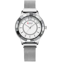 BLANCHE, CASUAL 9066-A